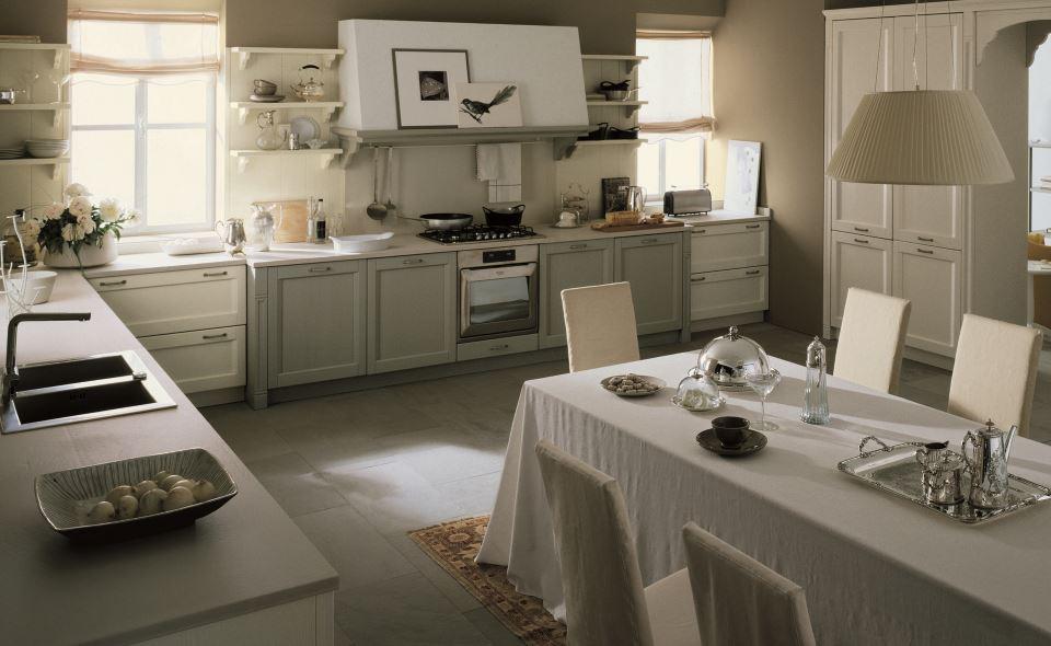 Недорогие кухни в коре кухонные гарнитуры для маленькой кухни мария